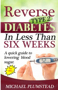 diabetes-cover 3rd edition